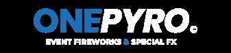 OnePyro Logo